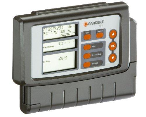 Gardena-1283-20-Classic-Bewsserungssteuerung-4030