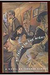 My Father in the Night Hardcover