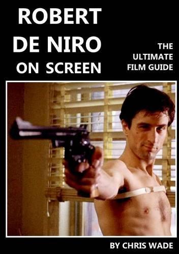 Download Robert De Niro: On Screen pdf