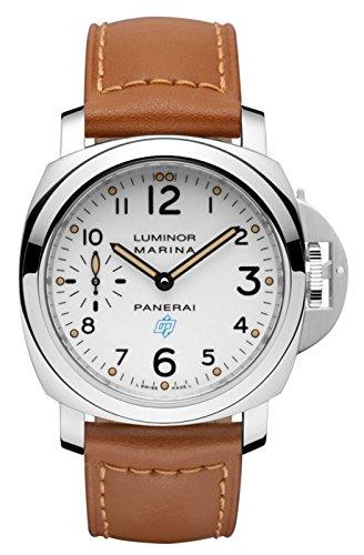 panerai-luminor-marina-mens-watch-pam00660