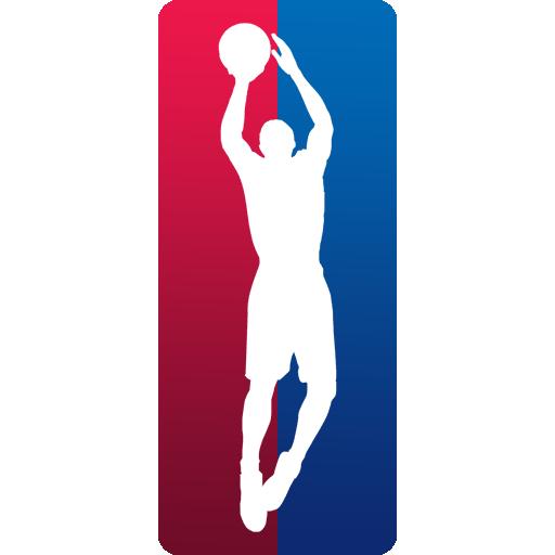 - Quiz Series : Basketball