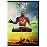 Xavier: The Renegade Angel Season 1 & 2 by Cartoon Network