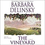 The Vineyard: A Novel | Barbara Delinsky