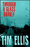 Through a Glass Darkly (Parish & Richards Book 10)