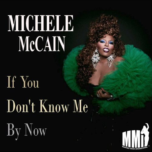 She Dont Know Mp3 Download: Amazon.com: If You Don't Know Me By Now Dave Matthias