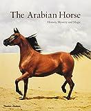 Arabian Horse: Mystery, History and Magic