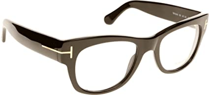 10b83d6d8bd Image Unavailable. Image not available for. Color  Tom Ford for man ft5040  - 0B5