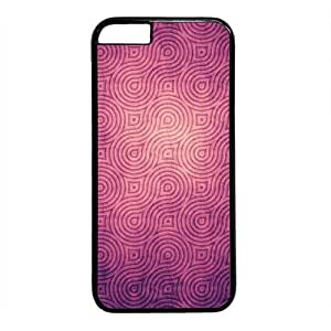 Abstract Pattern Art Theme Iphone 6 plus