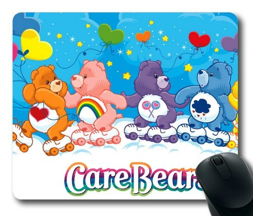 care-bears-mouse-pad-customized-rectangle-mousepad-diy-by-bestsellcase