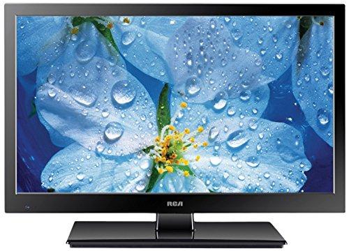 RCA DETG160R 15.6-Inch 720p 60Hz LED TV