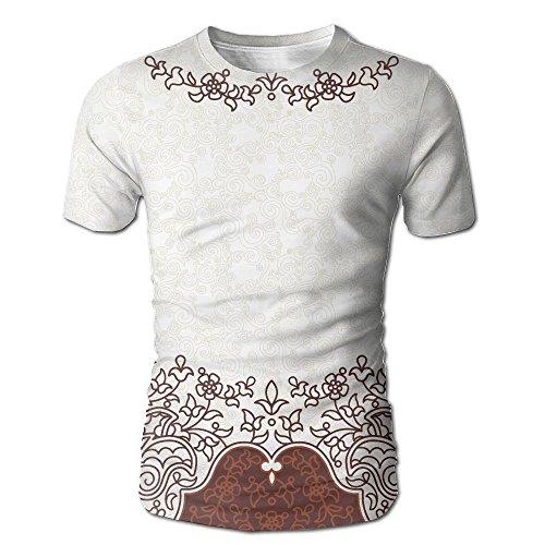 iranian dress - 7