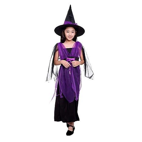Blaward Bambini Halloween Costumi d0901ef7381e