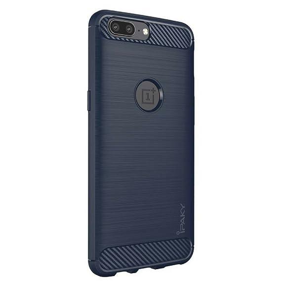 reputable site 76e5b 8f57d Amazon.com: A10SHOP iPaky Original Shockproof Slim TPU Case Cover ...