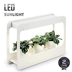 Plant Grow LED Light