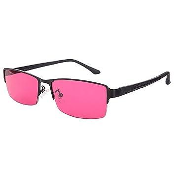 Farbenblindheit Korrektur Brille Für Farbeblinderot Grün Schwäche