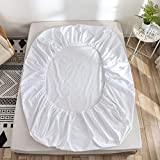 Ideal Waterproof Mattress Pads Review and Comparison