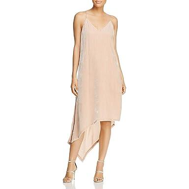Amazon.com  BCBG Max Azria Womens Elana Velvet Night Out Cocktail ... 4544402cc