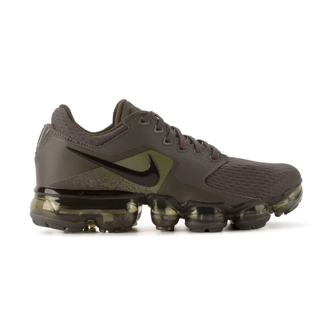 e6c17abb43f Nike Boys Air Vapormax (gs) Fitness Shoes