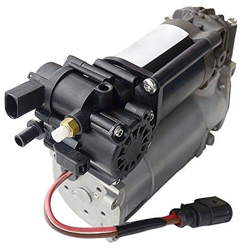 Air Suspension Air Suspension Compressor 4H0616005 °C: