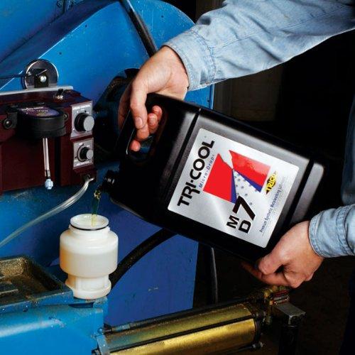 TRICO Micro-Drop Lubricant-MODEL: 30648 Container Size: 1 Gallon