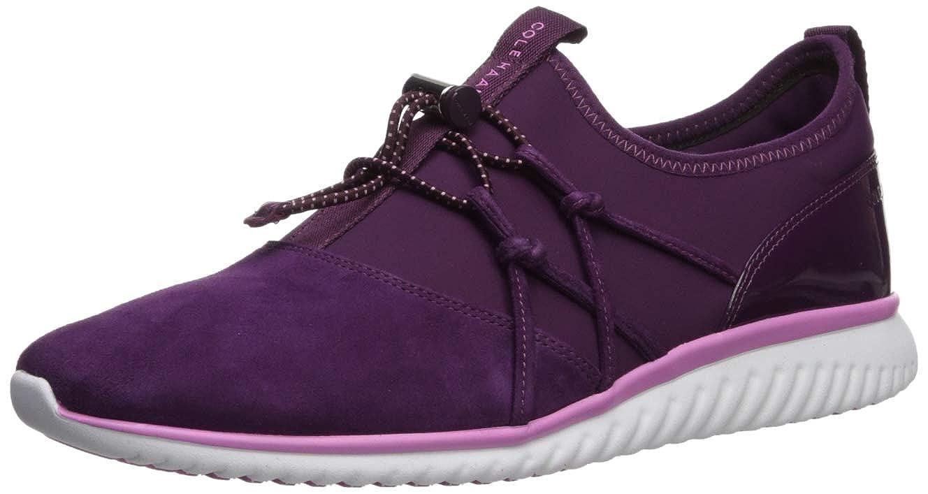 Winter Bloom Lycra Cole Haan Womens Studiogrand Freedom Sneaker Sneaker