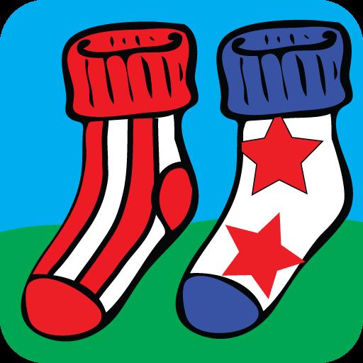 (Odd Socks)