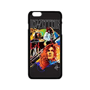 The Rockband Hight Quality Promotion Case for Iphone 6