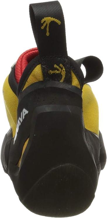 Tenaya Masai Pies de Gato Climbing Shoes Zapato de Escalada ...