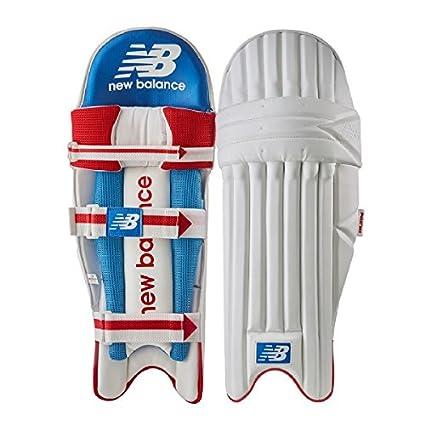 new balance cricket gear 2018
