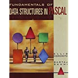 Fund of Data Structures Pascal: II