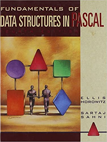 Fundamentals of data structures in pascal ellis horowitz sartaj fundamentals of data structures in pascal ellis horowitz sartaj sahni 0000716782634 amazon books fandeluxe Images