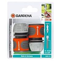 Gardena Raccord