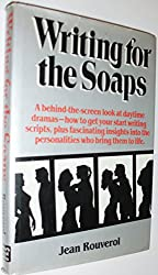 Writing for the Soaps