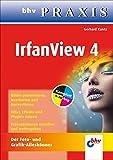 IrfanView 4 (bhv Praxis)