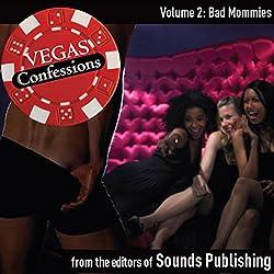 Vegas Confessions 2