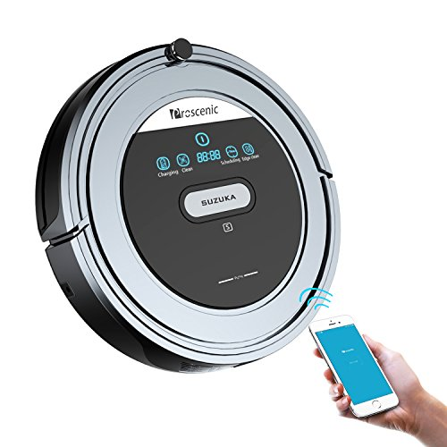 proscenic-suzuka-wifi-robotic-vacuum-cleaner-smartphone-app-remote-control-auto-charging-robot-floor