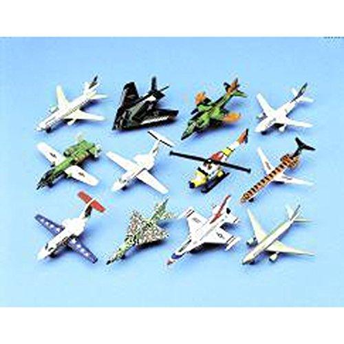 matchbox-68982-matchboxr-sky-bustersr-assorted-designs