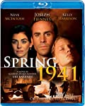 Cover Image for 'Spring 1941'