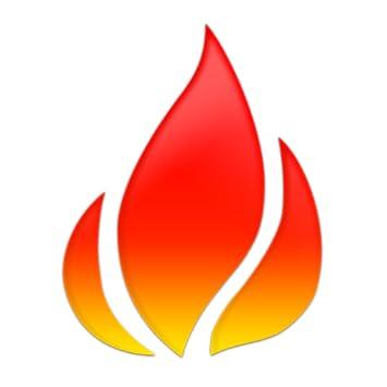 Real Time 911 >> Amazon Com Firecom Washington County Realtime 911 Log Appstore