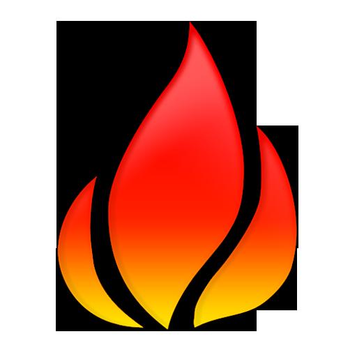 Real Time 911 >> Firecom Washington County Realtime 911 Log