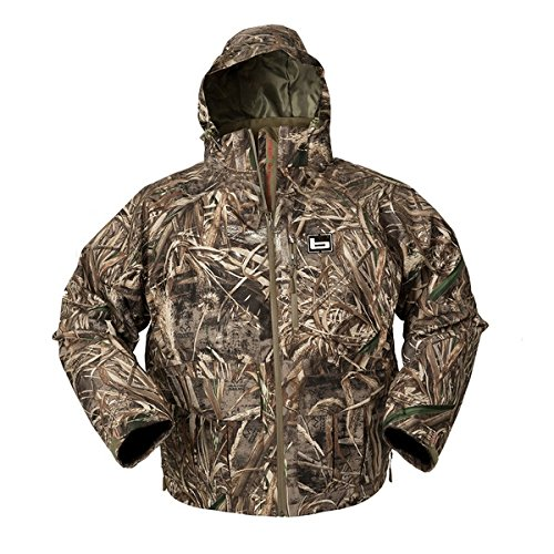 Banded-Mens-White-River-Wader-Jacket-Max-5-Small