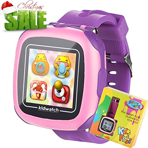 GBD Birthday Pedometer Electronic Learning product image