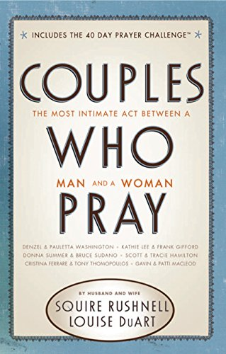 Couples who pray the most intimate act between a man and a woman couples who pray the most intimate act between a man and a woman by fandeluxe