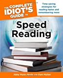 Speed Reading, Abby Marks Beale and Pam Mullan, 1592577784