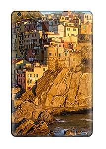 Chris Camp Bender's Shop Best Durable Defender Case For Ipad Mini 3 Tpu Cover(k Wallpapers Landscape) 9683425K31501295