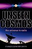 Unseen Cosmos, Francis Graham-Smith, 0199660581