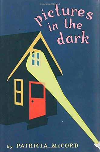 Download Pictures in the Dark PDF
