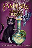 img - for Circle of Heroes (Familiars) book / textbook / text book