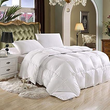 Amazon Com Egyptian Bedding Luxurious King California King Cal