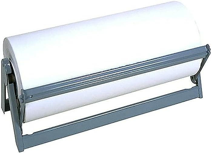 Top 10 Gfss6kkyess Refrigerator Water Filter